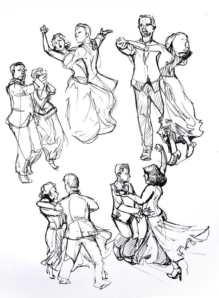Beautiful Couple Poses Drawing Reference Jagannath Blogs